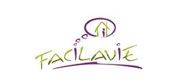 logo Facilavie
