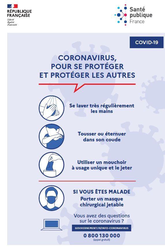 ob_0ba153_coronavirus.JPG (571×851)