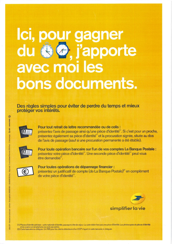 L Agence Postale Mairie De Brinon Sur Sauldre